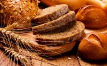 Легкозасвоювані вуглеводи: таблиця продуктів, дієта та користь