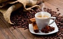 Яка кава в зернах найсмачніша: рейтинг кращих