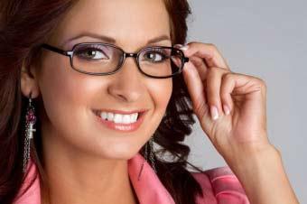 Упражнения жданова в восстановлении зрения