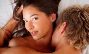 Чи може хлопець зрозумти целка двчина чи н пд час статевого акту